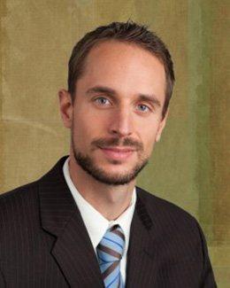 Daniel Binus