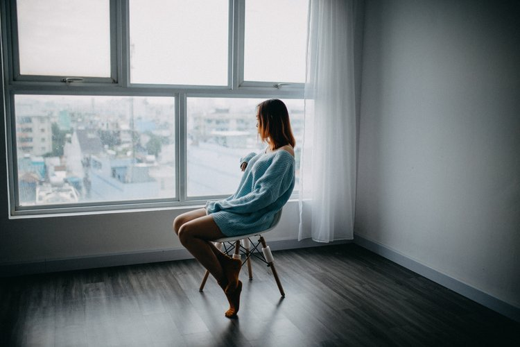 A Remedy for Loneliness