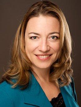 Melissa Frost, PMHNP-BC